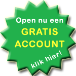 gratis account